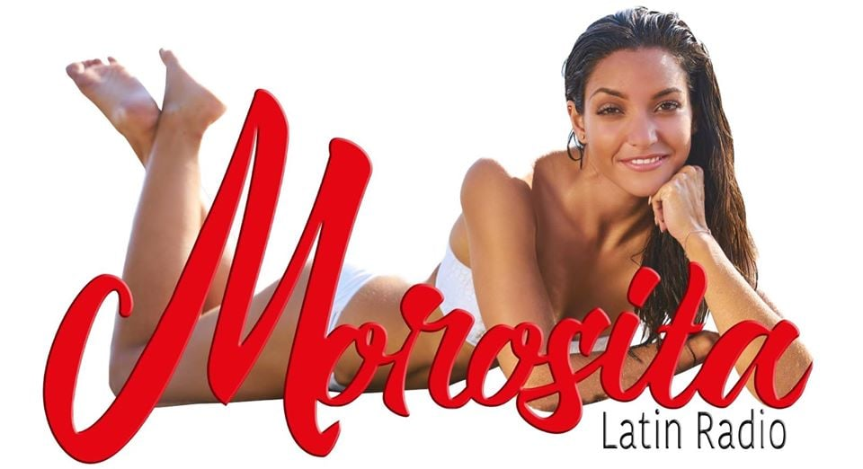 Morosita