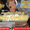 Funky Collector