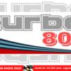 Turbo '80